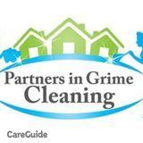 House Cleaning Company, House Sitter in Ocala