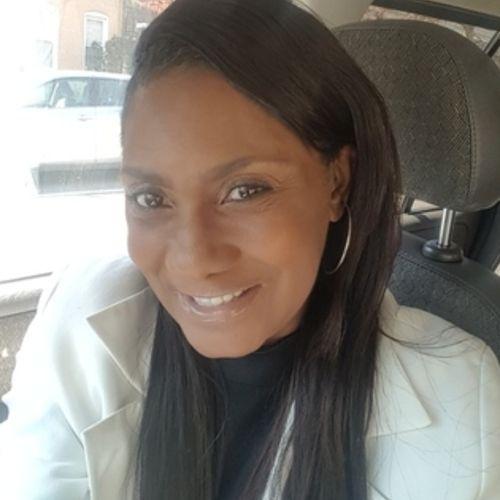 Elder Care Provider Avis S's Profile Picture
