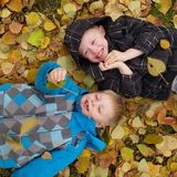 Full time nanny need in the NW of Calgary