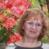 Nanny, Pet Care, Swimming Supervision in Victoria