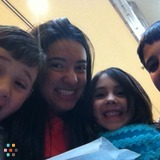 Babysitter, Daycare Provider, Nanny in Centreville