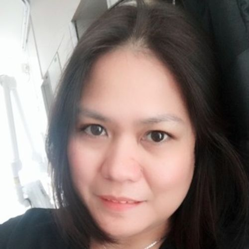 Elder Care Provider Hazel S's Profile Picture