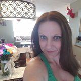Qualified Chambermaid in Richland, Washington