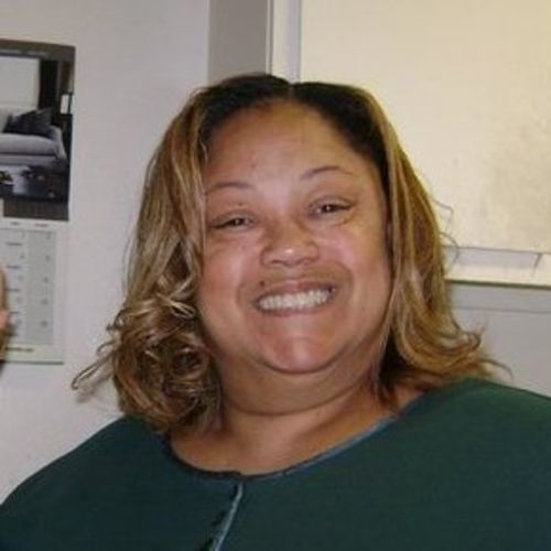 Housekeeper Job Joyce Ransom's Profile Picture