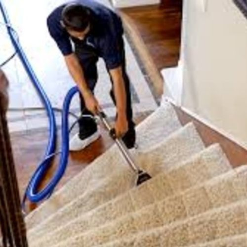Professional House Cleaning Provider in Northern VA