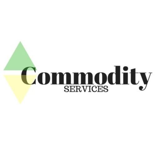 Housekeeper Provider Commodity Services's Profile Picture