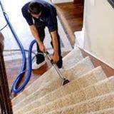Housekeeper in Fairfax