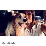 Nanny, Pet Care