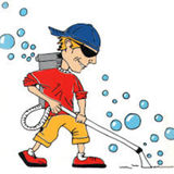 Brand new cleaning service that is turning the industry upside down!