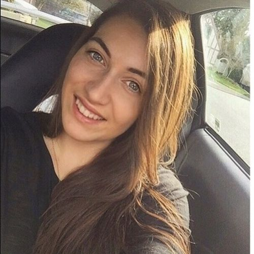 Pet Care Provider Courtney Gloux's Profile Picture