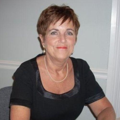 Elder Care Provider Rhonda Casper's Profile Picture