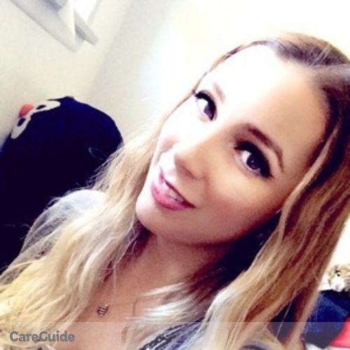Child Care Provider Megan Lamirande's Profile Picture