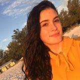 Available: Careful Childminder in Bradenton