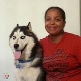 Dog Walker, Pet Sitter in Menifee