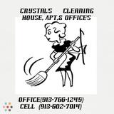 Housekeeper in Kansas City