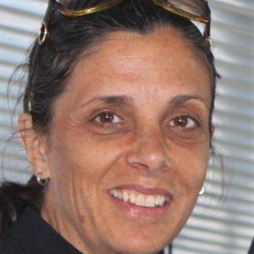 Child Care Provider Brigitte L's Profile Picture