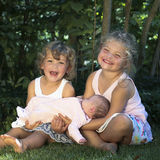 I am looking for a part time nanny to help me out with my 3 children. Hours 1pm-6 but willing to negotiate.