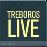 Treboros L