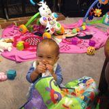 Babysitter Job, Nanny Job in Columbia