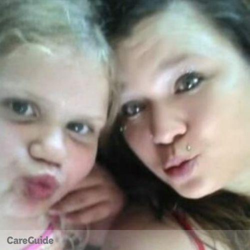 Child Care Provider Tara Standish's Profile Picture
