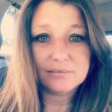 Housekeeper in Hillsborough County