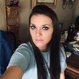 Burkesville, Kentucky Home Sitter Job