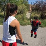 After School Babysitter Available for Child Care in Santa Fe
