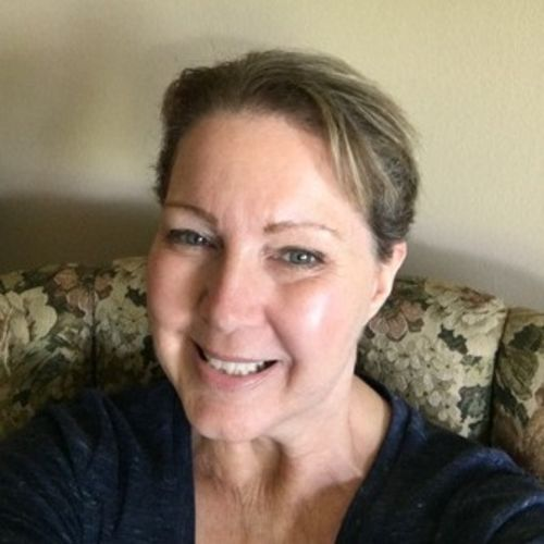 Housekeeper Provider Sherry Edwards's Profile Picture