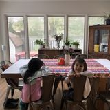 Seeking St. Catharines (Pen Centre) Care - 2 Girls, After School