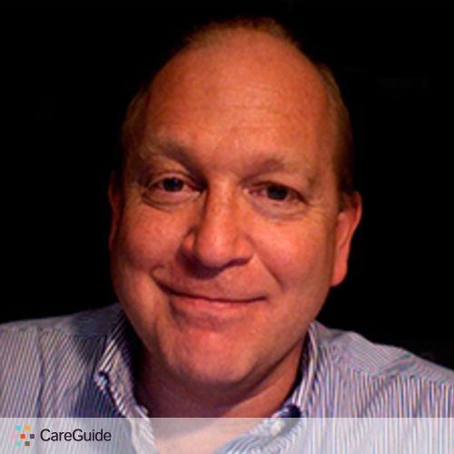 Videographer Provider Nathan W's Profile Picture