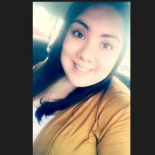 Child Care Provider Evelyn Barajas's Profile Picture