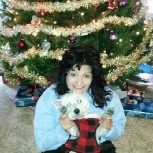 Pet Care Provider Star J's Profile Picture