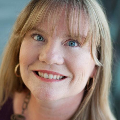 House Sitter Provider Jona Jones's Profile Picture