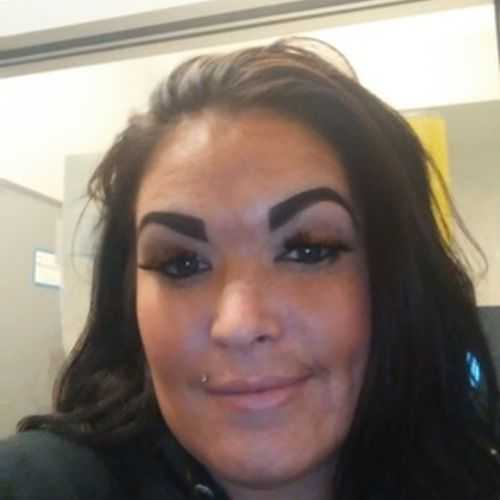 Housekeeper Provider Summer Silvas's Profile Picture