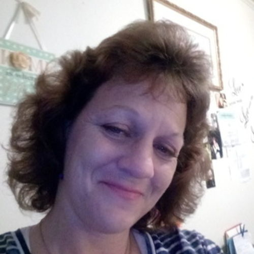 Housekeeper Provider Christina E Gallery Image 1