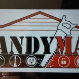 Handyman in La Crescenta