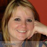 Lorretta Kline C