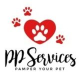 Pampered Pet Services is dedicated to personalized and loving pet care for your furry family members!