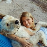 Animals are my best friends. Located in St. Petersburg would love to help you and your furry family
