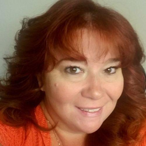 Child Care Advantage Provider Ethel Spivey's Profile Picture