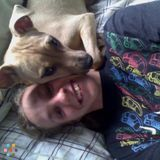 Dog Walker, Pet Sitter in Lake Worth