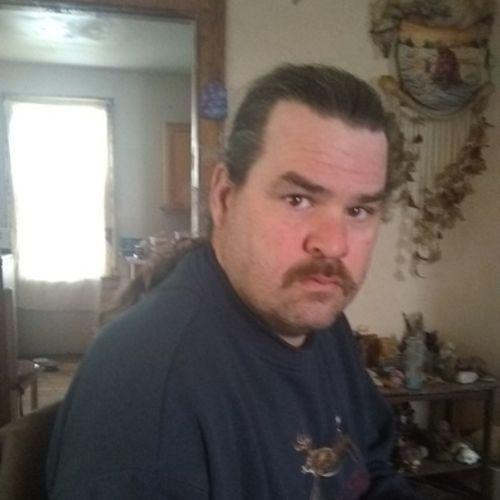 Handyman Provider Raymond Virgil P's Profile Picture