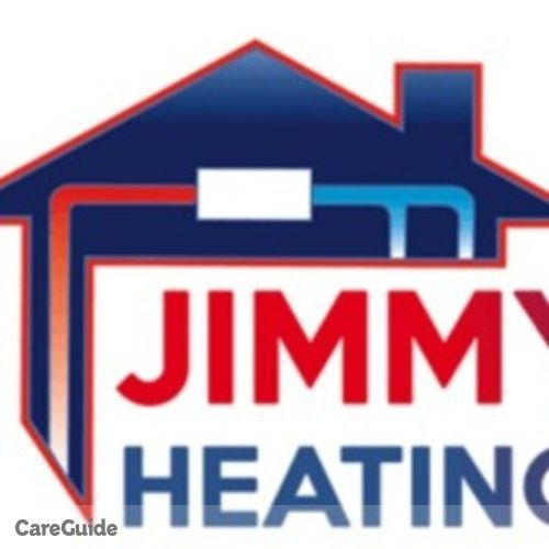 Housekeeper Provider Jimmy Gusky Llc's Profile Picture
