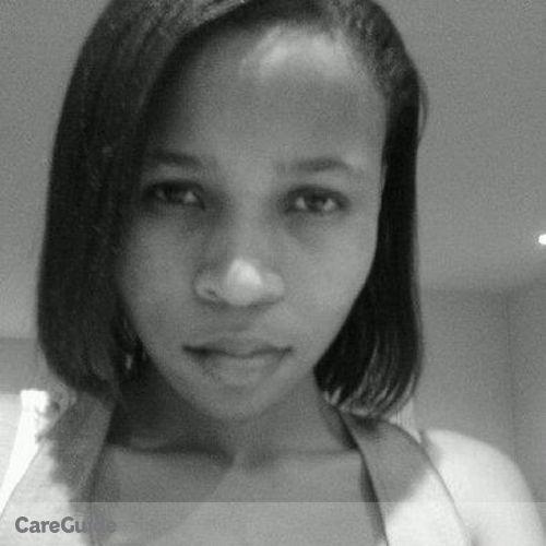 House Sitter Provider Bridget K.'s Profile Picture