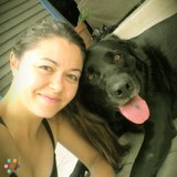 Lovely Couple And black lab Will Care For Your Home, Pets & Plants!