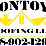 Montoya roofing LLC call now for you new roof or repair