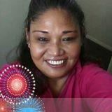 Housekeeper, House Sitter in Calera
