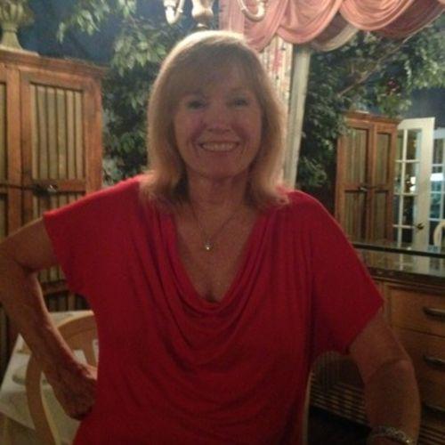 House Sitter Provider Tricia A's Profile Picture