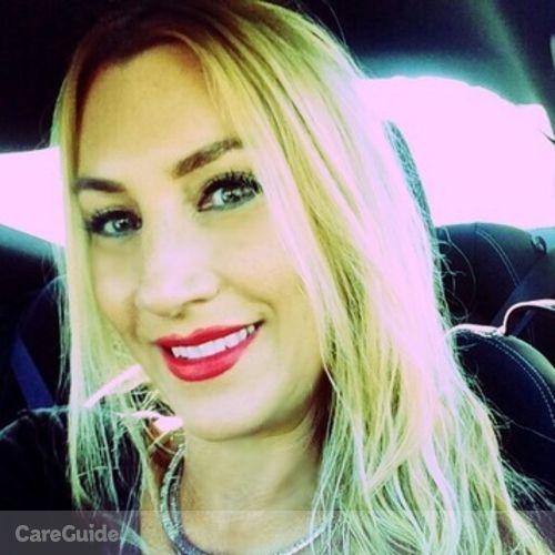 House Sitter Provider Kari L's Profile Picture