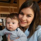 Interviewing For Calgary Babysitting Service Provider, Alberta Jobs